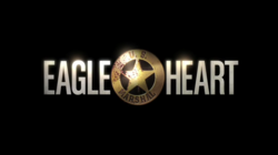 Eagleheart title card.png