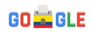 Ecuador-elections-2021-6753651837108854-2x