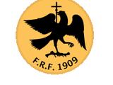 Federaţia Română de Fotbal
