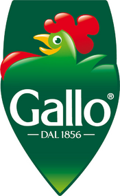 Gallo.png