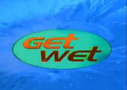 Get Wet.jpg