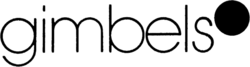Gimbels logo 1979.png