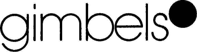 Gimbels