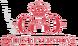 2007–2009