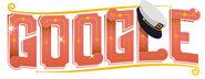 Google Yury Nikulin's 90th Birthday