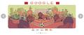 Google russia Morocco