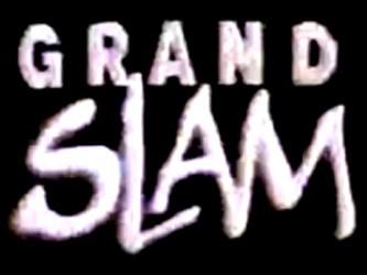 Grand Slam (1990)