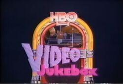 HBO Video Jukebox.jpg