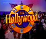Hey Hey It's Hollywood (16-11-91)