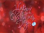 IBC 13 Happy Valentine's Day (2013)
