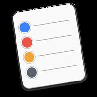 Icon 512x512 Normalreminders