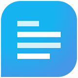 Icon SMS Organizer-1.png
