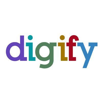 Digify Inc.