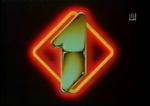 Italia1 80s