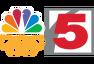 KSDK Olympic logo