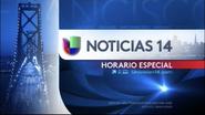 Kdtv noticias univision 14 horario especial package 2013