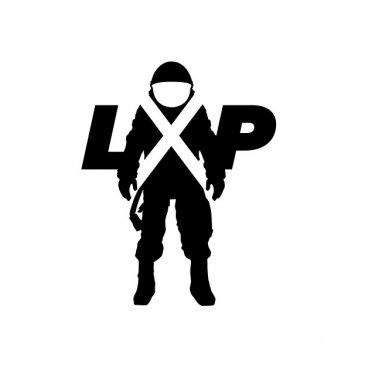 Leap Experience Pioneers