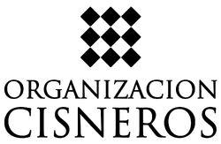 Logo-Organización-Cisneros-90s-2000s.jpg