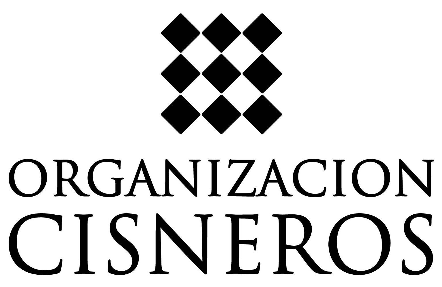 Organización Cisneros