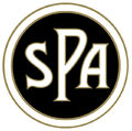 Logo-SPA
