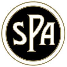 Logo-SPA.jpg