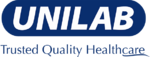 Logo-unilab-header.png