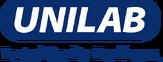Logo-unilab-header