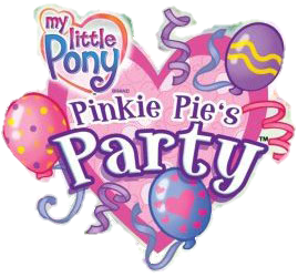 MLP Pinkie PiEs Party for DS.png
