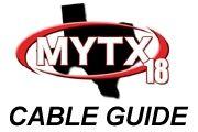 MYTX 18 Logo 2007-2011.jpg