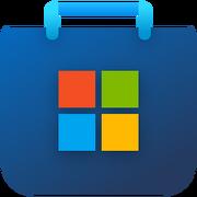 Microsoft Store 2021