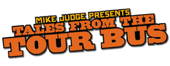 Mike-judge-presents-tales-from-the-tour-bus-tv-logo.png