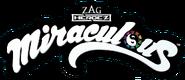 Miraculous New Logo 2020 (1)