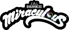 Miraculous New Logo 2020 (1).png