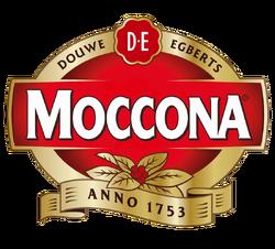 Moccona logo logotype.png