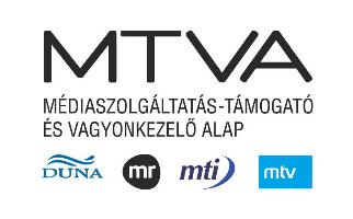 Mtva logo11.png