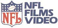 NFL films logo.jpg