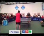 Nbcend2