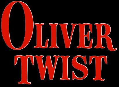 Oliver Twist (1948 film)