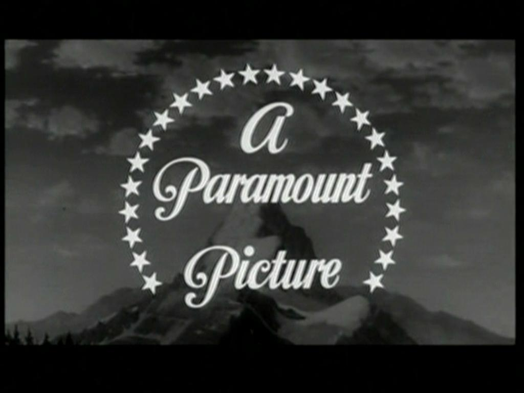 Paramount Pictures (1964).jpg