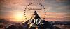 Paramount Pictures 100 Years Logo (2011; Cinemascope)