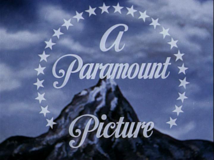 Paramount Pictures Logo 1951 b.jpg