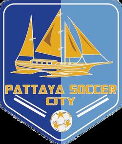 Pattaya Soccer City 2017.png