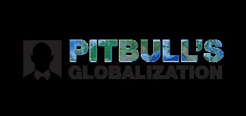 Pitbull's Globalization