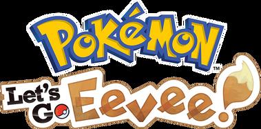 Pokémon- Let's Go, Eevee!.png