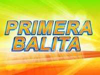 Primerabalita.png