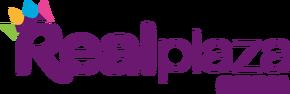 RPCa logo 2010.png