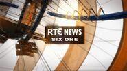 RTE News 2006 (Six One)