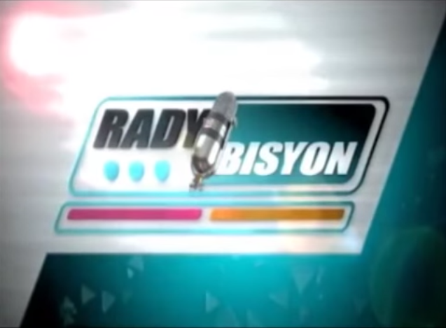 RadyoBisyon