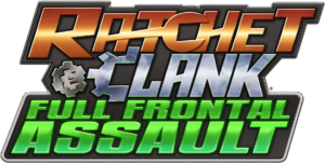 Ratchet & Clank - Full Frontal Assault.png