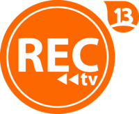 RecTV2014.png